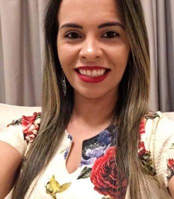 6 - Heloisa Rufino B. Santos